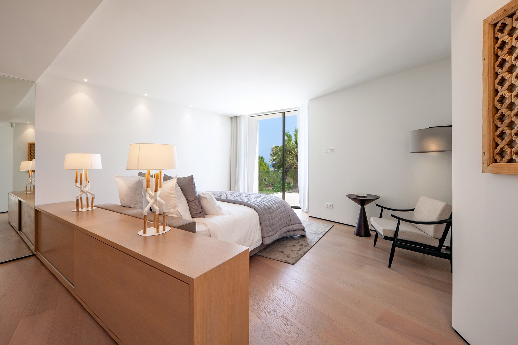 Moderne Villa in Sol de Mallorca | 10284 | Mallorca ...